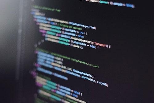 extorsion-cibernetica-ciberprotect-seguros