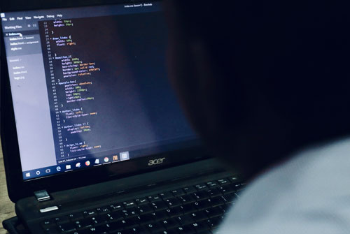 recuperacion-datos-ciberprotect-seguros