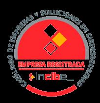 sello_incibe-uc